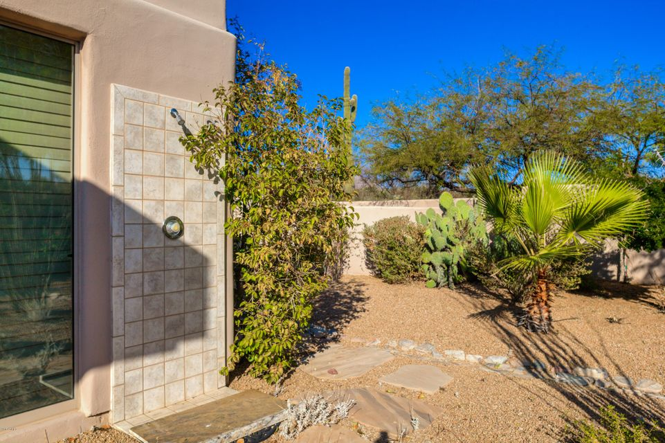 38405 N 95th Way Scottsdale, AZ 85262 - MLS #: 5700051