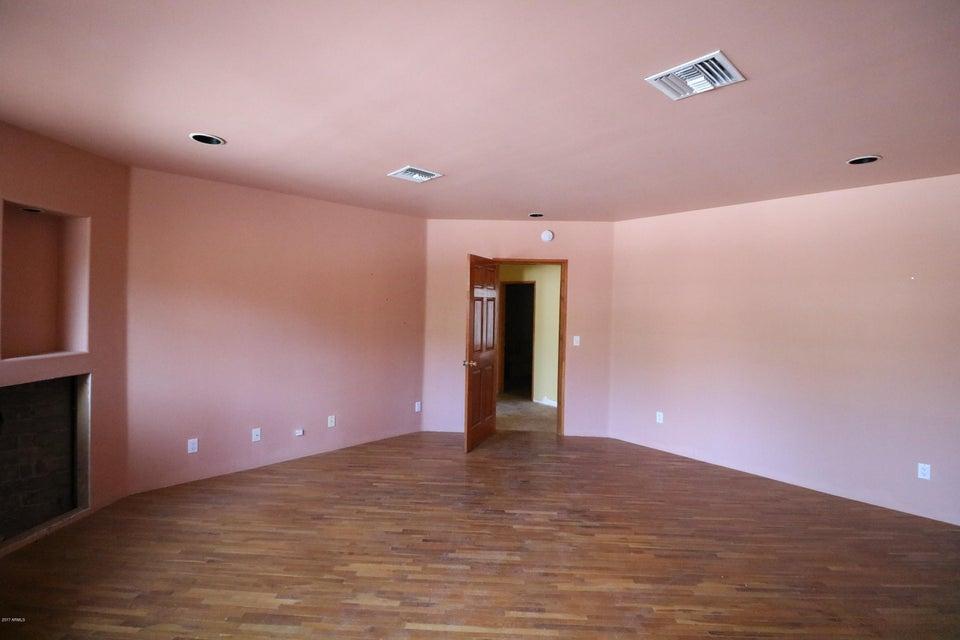 4405 N JOKAKE Drive Scottsdale, AZ 85251 - MLS #: 5695585