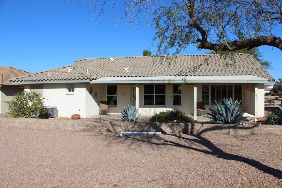 MLS 5699958 11059 E KILAREA Avenue, Mesa, AZ 85209 Mesa AZ Sunland Springs Village