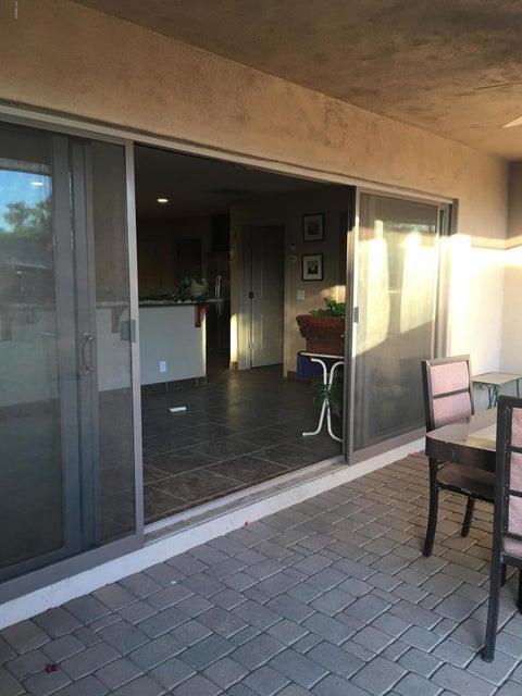 4101 E DAHLIA Drive Phoenix, AZ 85032 - MLS #: 5699933