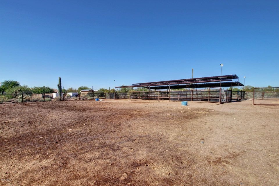 MLS 5699991 1904 S SIXSHOOTER Road, Apache Junction, AZ 85119 Apache Junction AZ Four Bedroom
