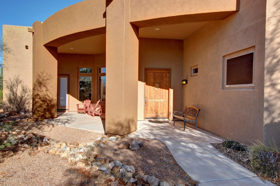 MLS 5702030 3888 S FALLING STAR Road, Gold Canyon, AZ Gold Canyon Horse Property for Sale