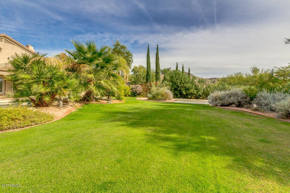 MLS 5700253 1225 E SQUAWBUSH Place, Phoenix, AZ 85048 Phoenix AZ The Foothills