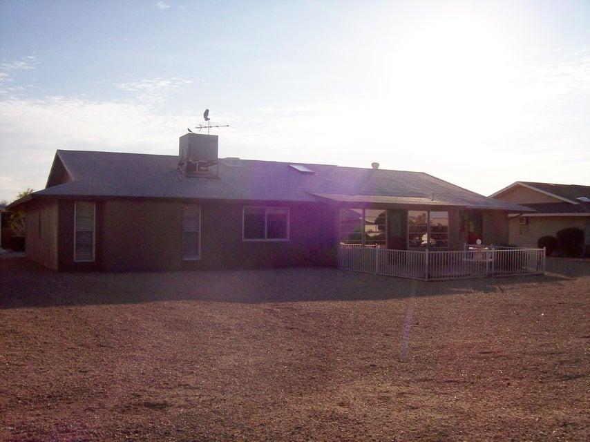 MLS 5700005 9710 W BRANDING IRON Drive, Sun City, AZ 85351 Sun City AZ Two Bedroom