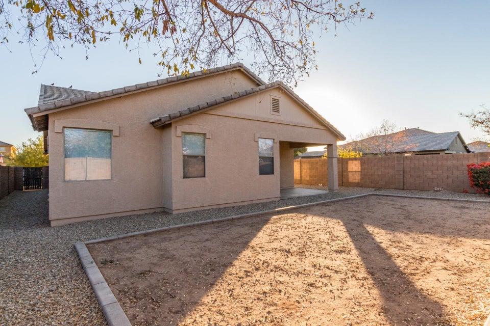 MLS 5700026 14242 W CALAVAR Road, Surprise, AZ 85379 Surprise AZ Sierra Verde