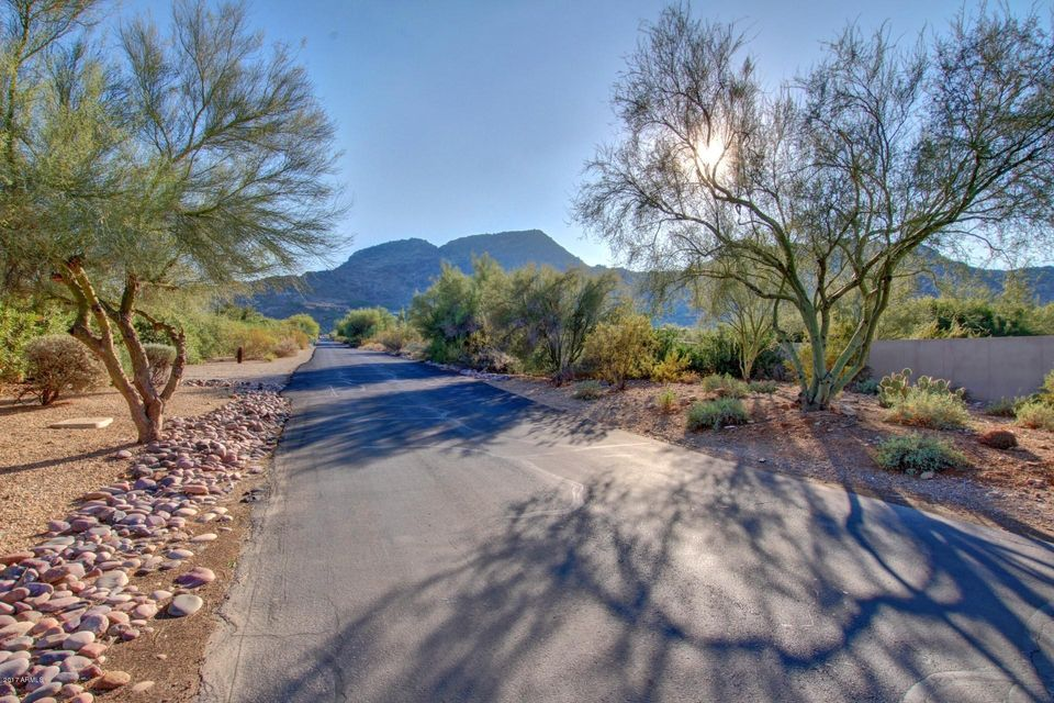 MLS 5704718 8648 N 64TH Place, Paradise Valley, AZ 85253 Paradise Valley AZ Camelback Country Estates