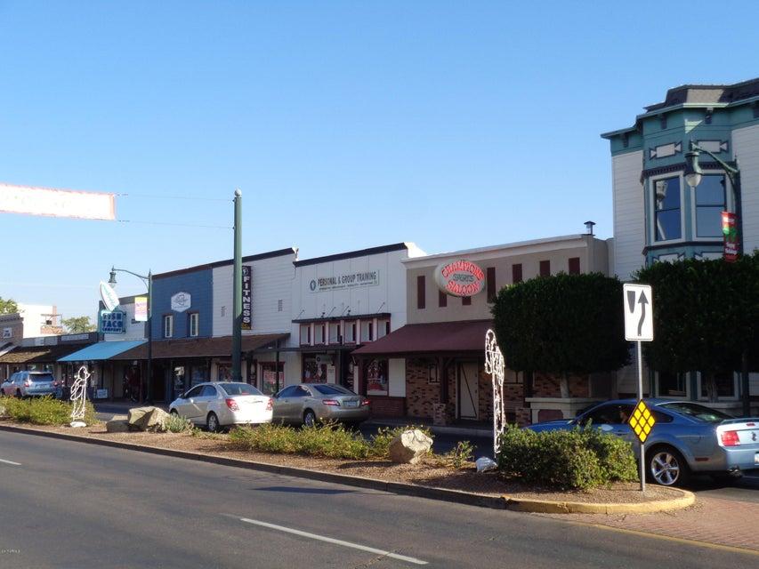 MLS 5690552 19 S SUNDIAL Drive, Gilbert, AZ 85233 Gilbert AZ The Islands