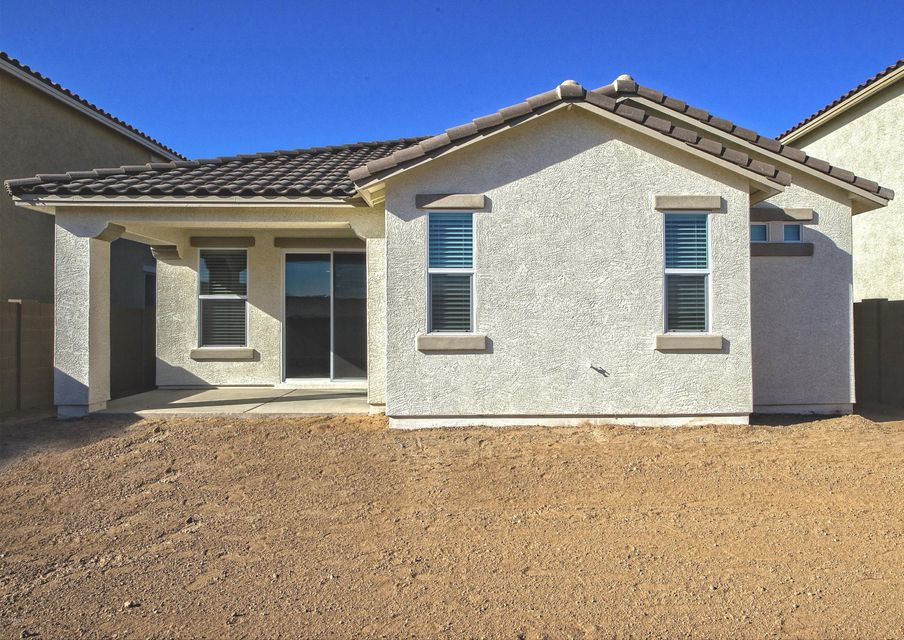 MLS 5690839 1719 S 104TH Drive, Tolleson, AZ 85353 Tolleson AZ Three Bedroom