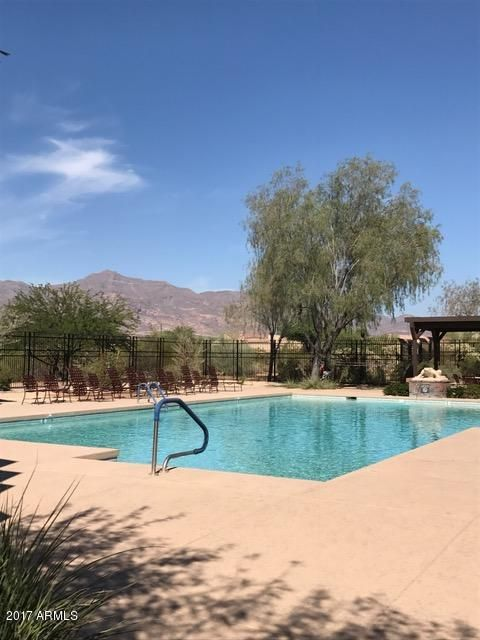 MLS 5699775 9840 E PROSPECTOR Drive, Gold Canyon, AZ 85118 Gold Canyon AZ Peralta Trails