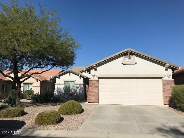 MLS 5699775 9840 E PROSPECTOR Drive, Gold Canyon, AZ 85118 Gold Canyon AZ Peralta Trails