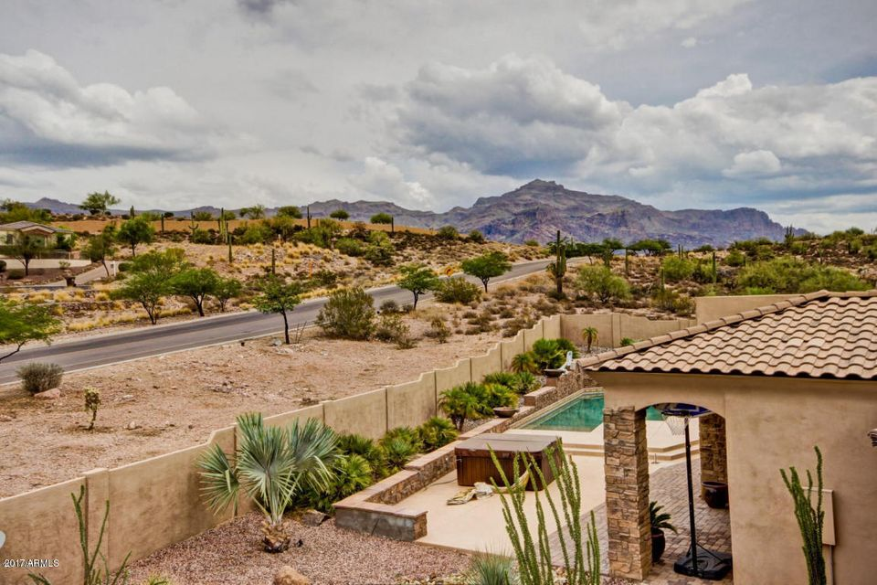 MLS 5701014 8888 E QUAIL COVE Lane, Gold Canyon, AZ 85118 Gold Canyon AZ Superstition Foothills