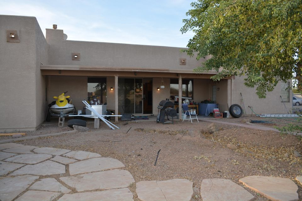 MLS 5699366 24342 W MARK Lane, Wittmann, AZ Wittmann AZ Luxury