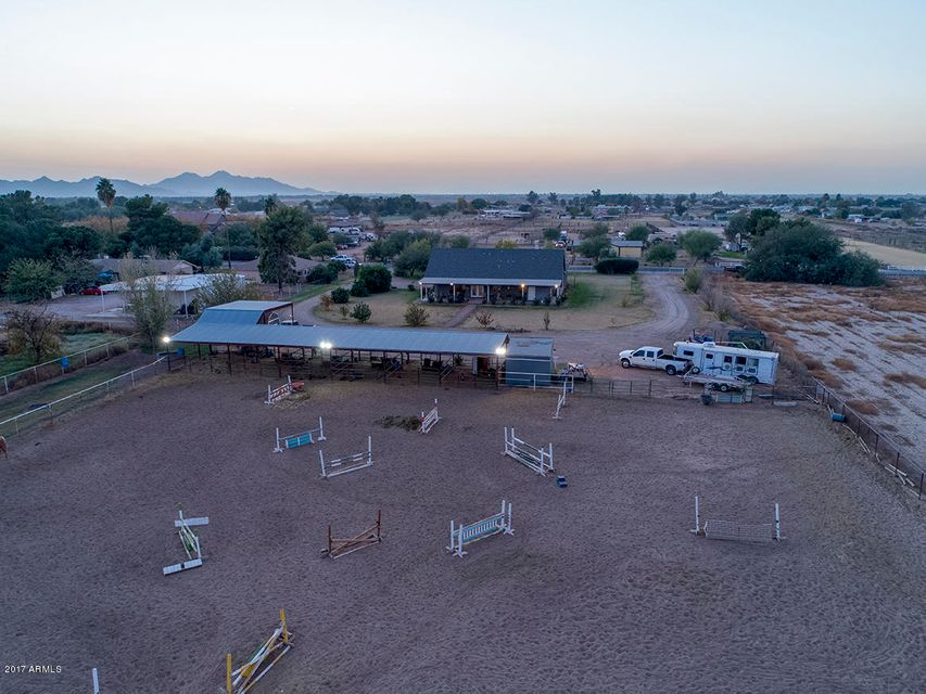 MLS 5700249 39995 N PRINCE Avenue, San Tan Valley, AZ 85140 San Tan Valley AZ Four Bedroom