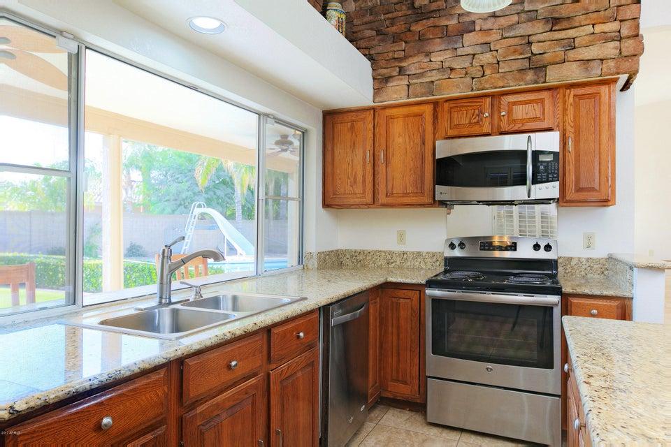 5651 E CLAIRE Drive Scottsdale, AZ 85254 - MLS #: 5700261