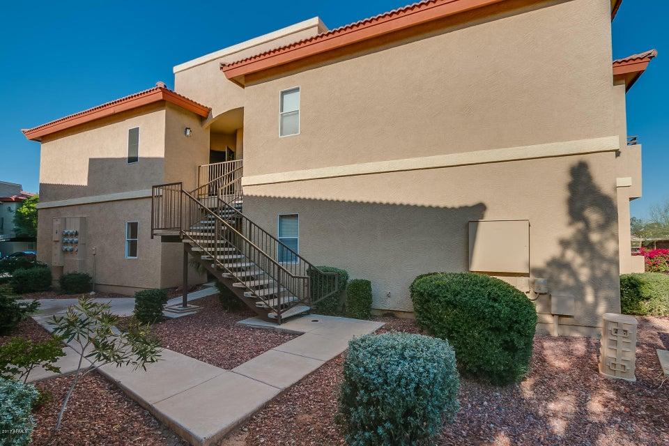 Photo of 10410 N CAVE CREEK Road #1045, Phoenix, AZ 85020