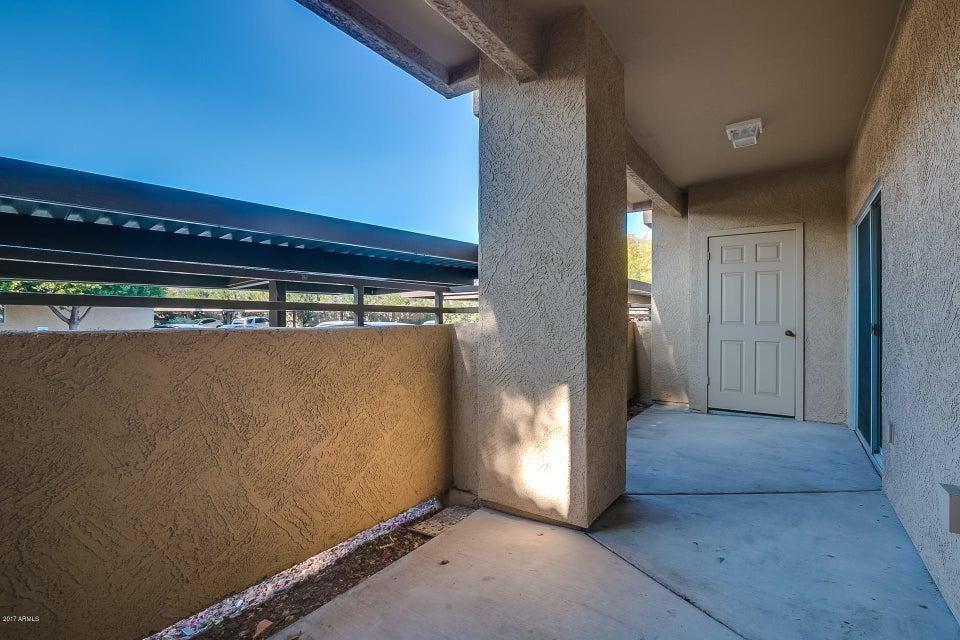 MLS 5700667 10410 N CAVE CREEK Road Unit 1045, Phoenix, AZ Phoenix AZ Pointe Tapatio Condo or Townhome