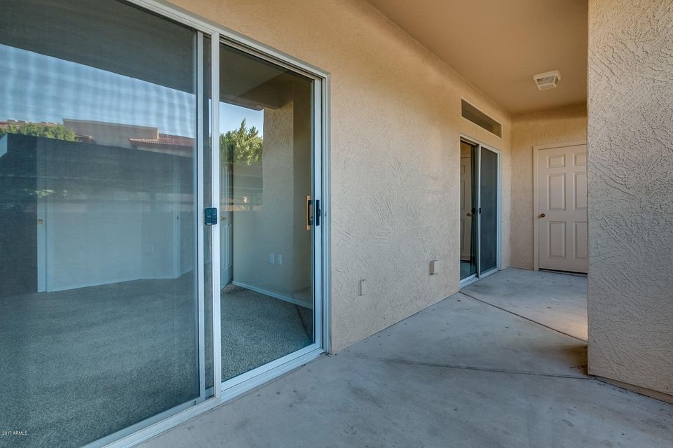 MLS 5700667 10410 N CAVE CREEK Road Unit 1045, Phoenix, AZ Phoenix AZ Pointe Tapatio Condo or Townhome