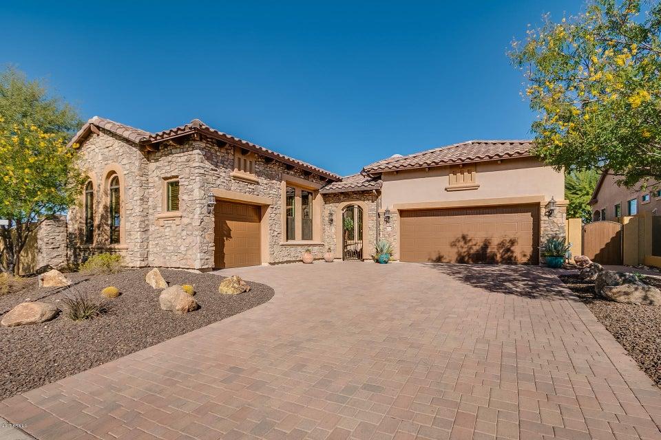 Photo of 8518 E June Street, Mesa, AZ 85207