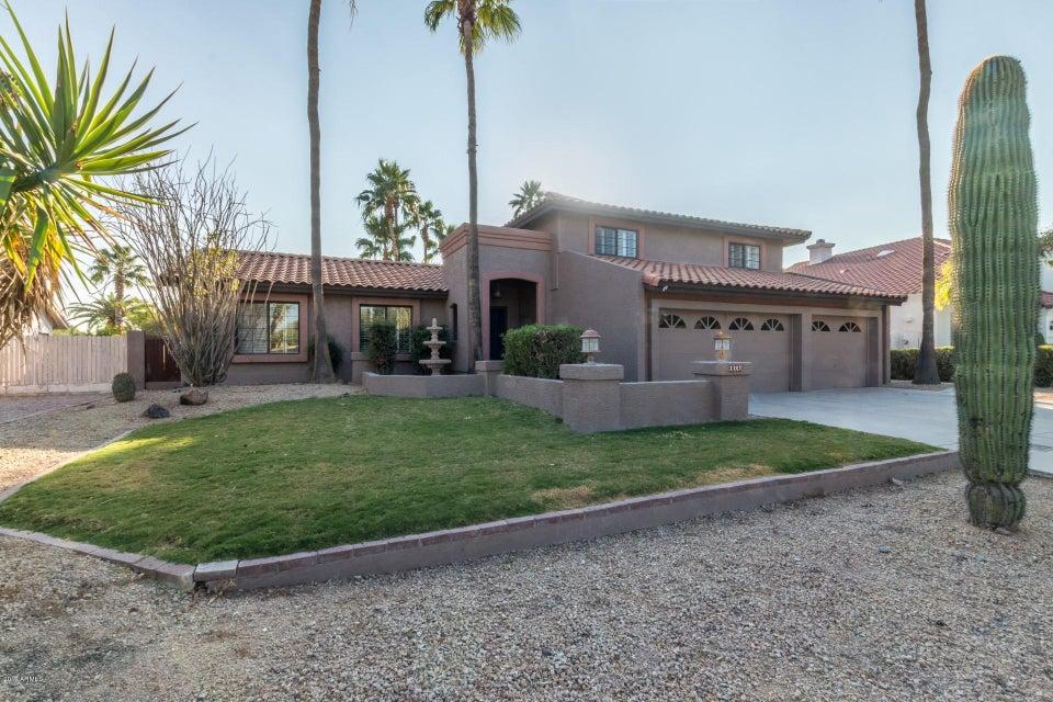 Photo of 7207 W Utopia Road, Glendale, AZ 85308