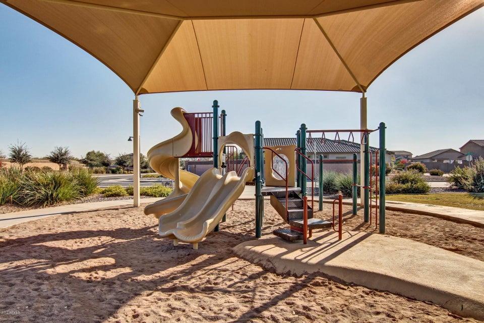 MLS 5700620 18495 N TOYA Street, Maricopa, AZ 85138 Maricopa AZ Senita