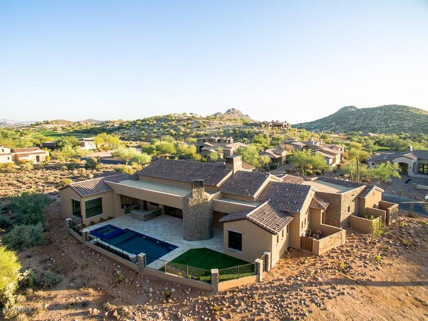 MLS 5700834 8710 E LOST GOLD Circle, Gold Canyon, AZ 85118 Gold Canyon AZ Single-Story