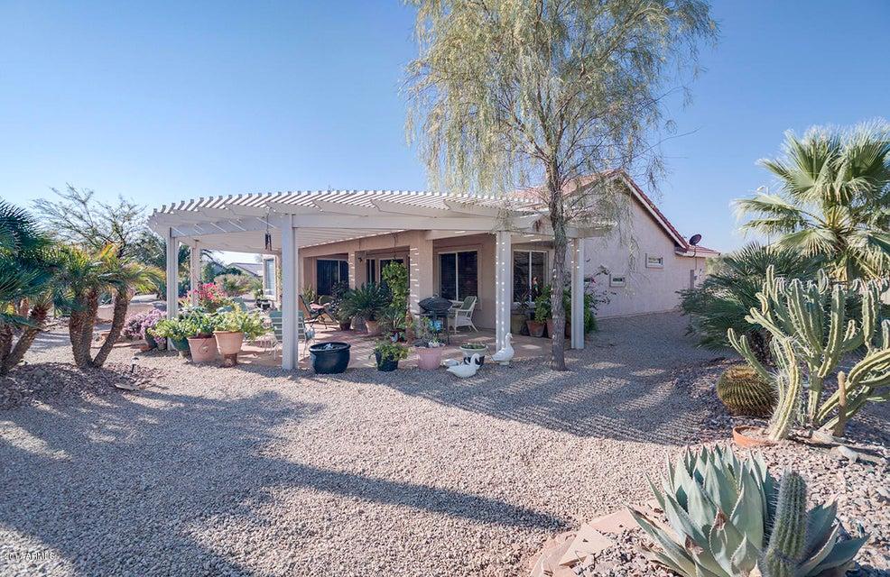 MLS 5700410 14 N PAMPLONA Lane, Casa Grande, AZ Casa Grande AZ Mission Royale