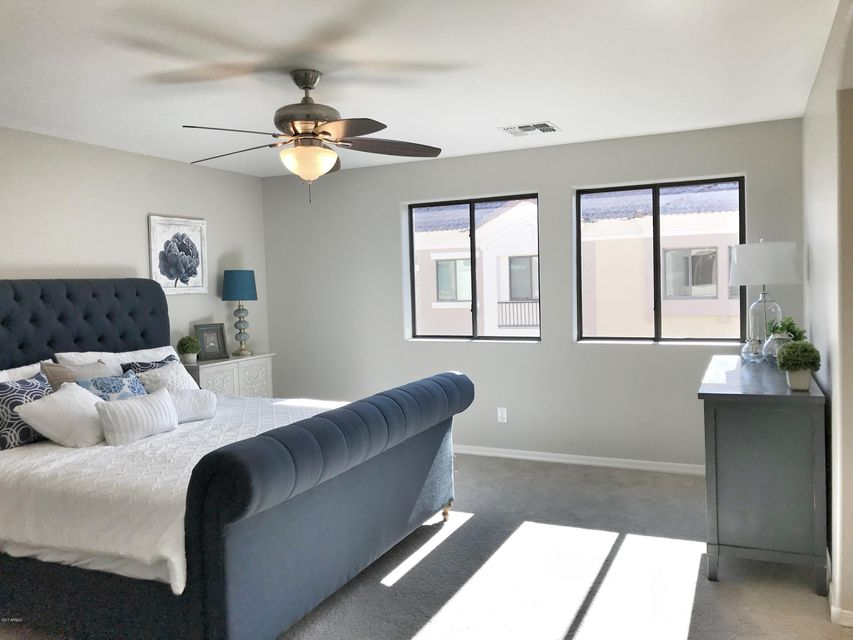 5225 E ENID Avenue Unit 120 Mesa, AZ 85206 - MLS #: 5694769