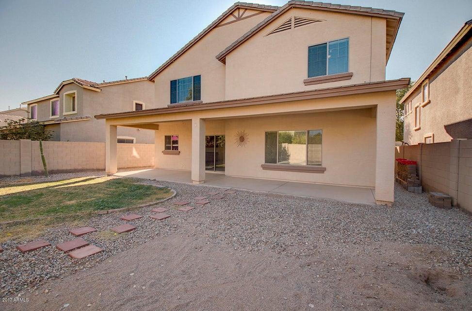 MLS 5700474 238 W TAHITI Drive, Casa Grande, AZ 85122 Casa Grande AZ Villago