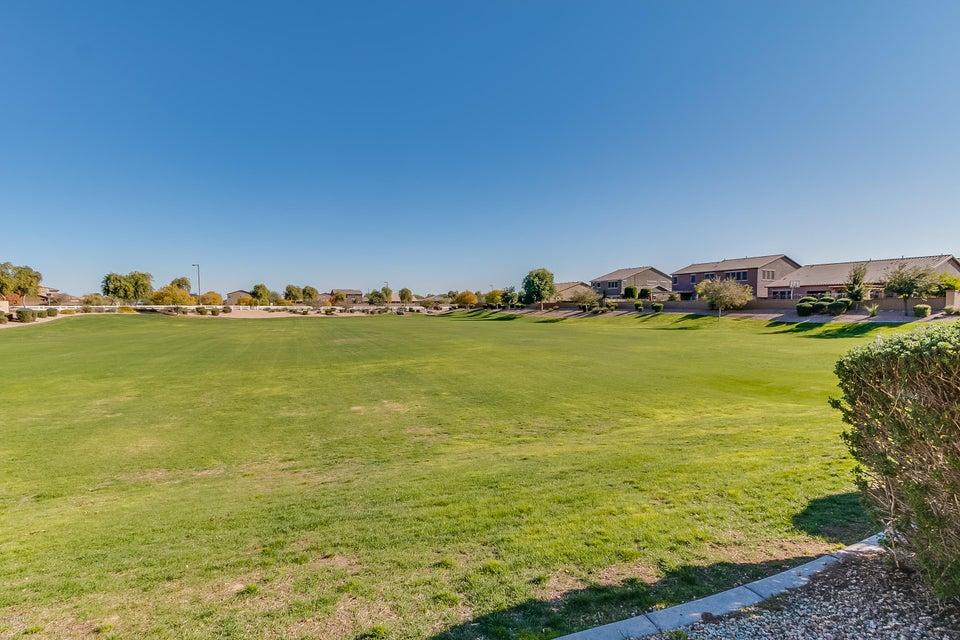 MLS 5700575 16203 W HUALAPAI Street, Goodyear, AZ 85338 Goodyear AZ Glenmont Estates