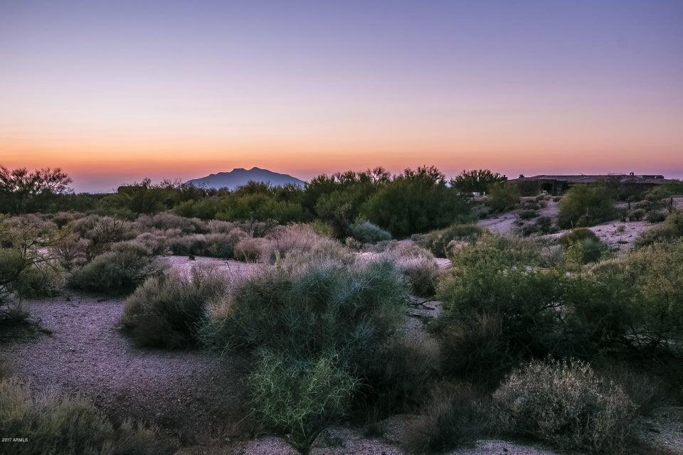 Photo of 10177 E Joy Ranch Road, Scottsdale, AZ 85262
