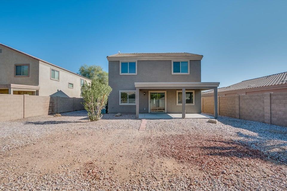 MLS 5700904 3913 N PRINCETON Lane, Casa Grande, AZ Casa Grande AZ Ghost Ranch