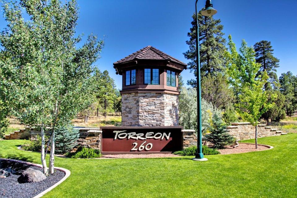 2640 W SNOWBERRY Loop Show Low, AZ 85901 - MLS #: 5642908