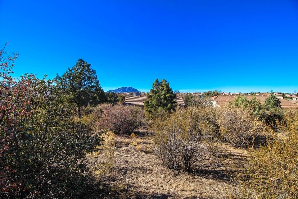 MLS 5700642 5593 LEMONMINT Lane, Prescott, AZ Prescott AZ Scenic