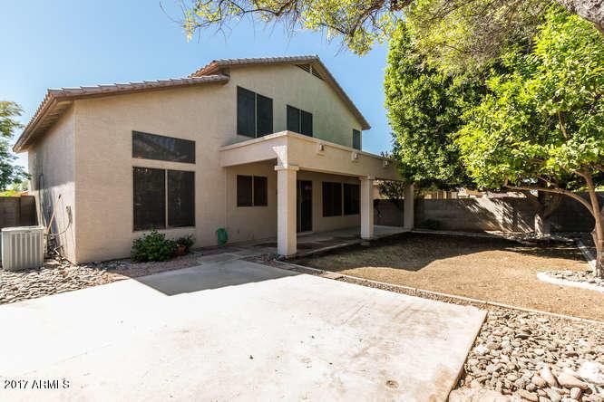 MLS 5700588 5918 W KIMBERLY Way Building 5918, Glendale, AZ 85308 Glendale AZ Condo or Townhome