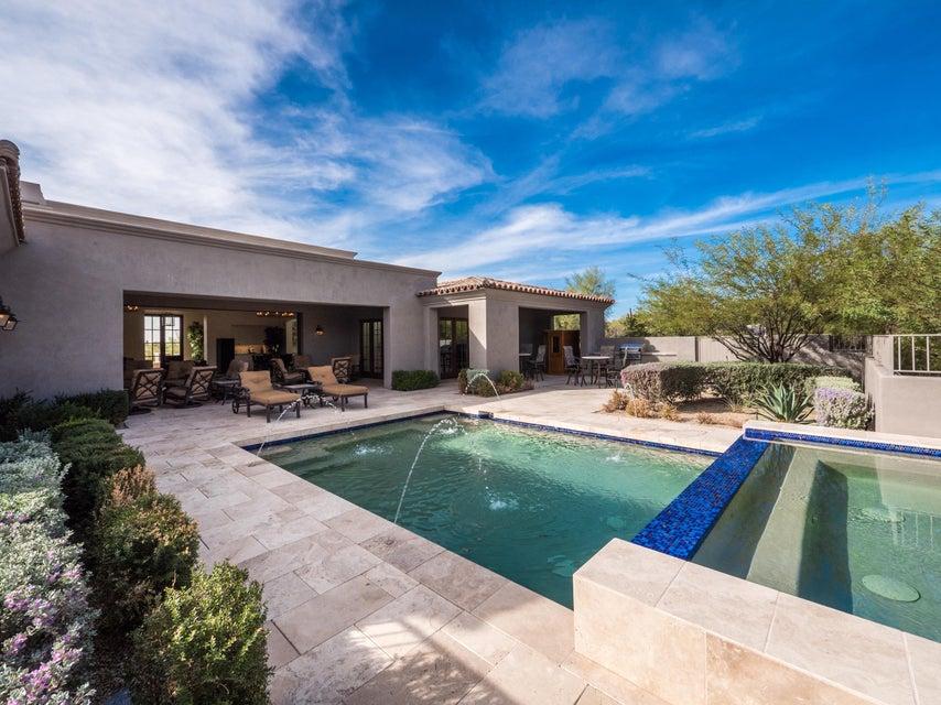 10040 E HAPPY VALLEY Road Unit 374 Scottsdale, AZ 85255 - MLS #: 5707922