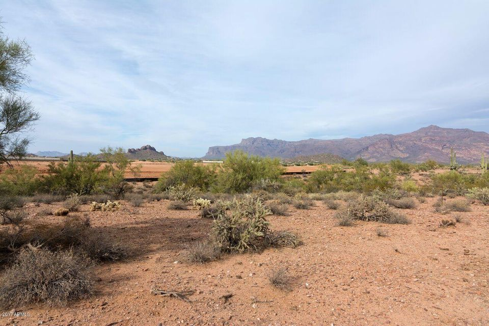 MLS 5699907 8185 S OPEN TRAIL Lane, Gold Canyon, AZ Gold Canyon AZ Scenic
