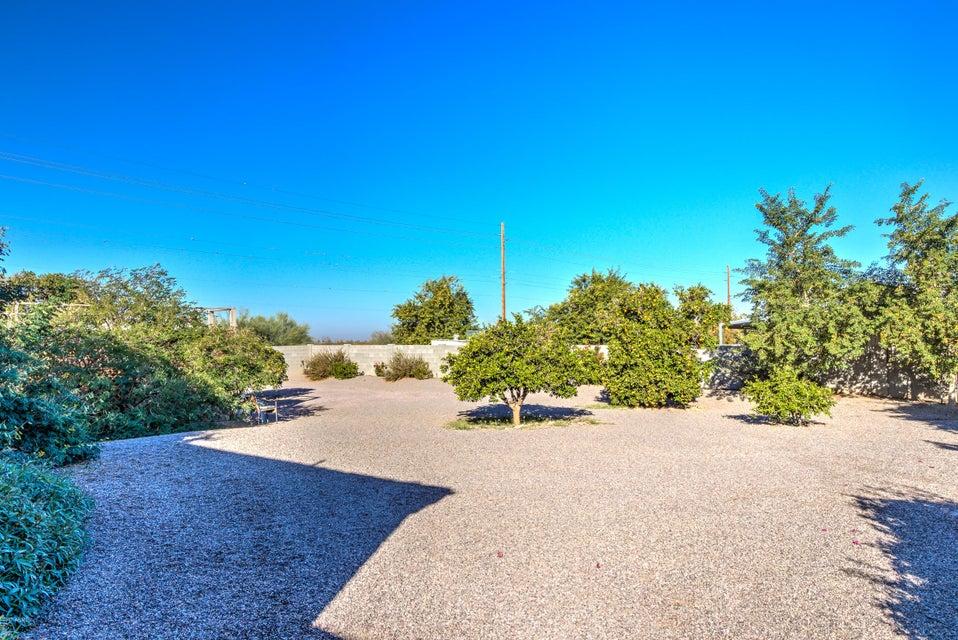 MLS 5699335 3614 E Flintlock Drive, Queen Creek, AZ 85142 Queen Creek AZ Equestrian