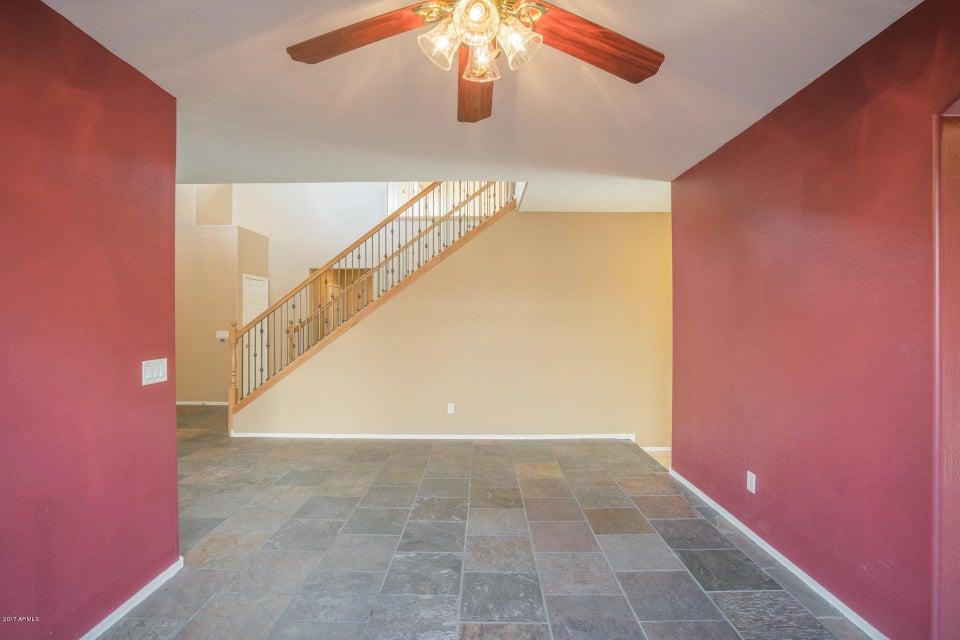 6005 W QUESTA Drive Glendale, AZ 85310 - MLS #: 5700744