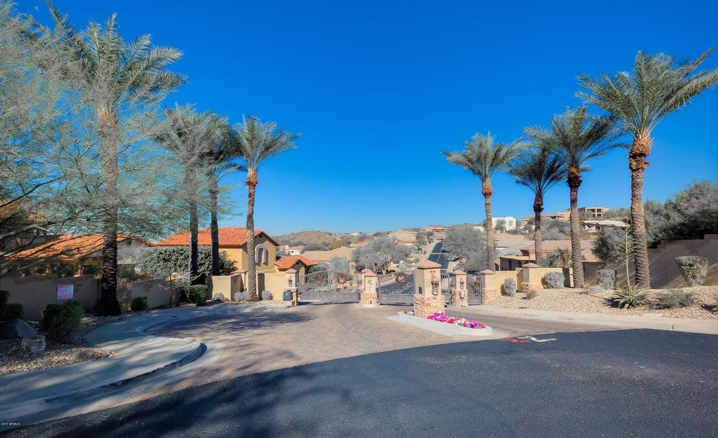 13053 N 17TH Place Phoenix, AZ 85022 - MLS #: 5700970