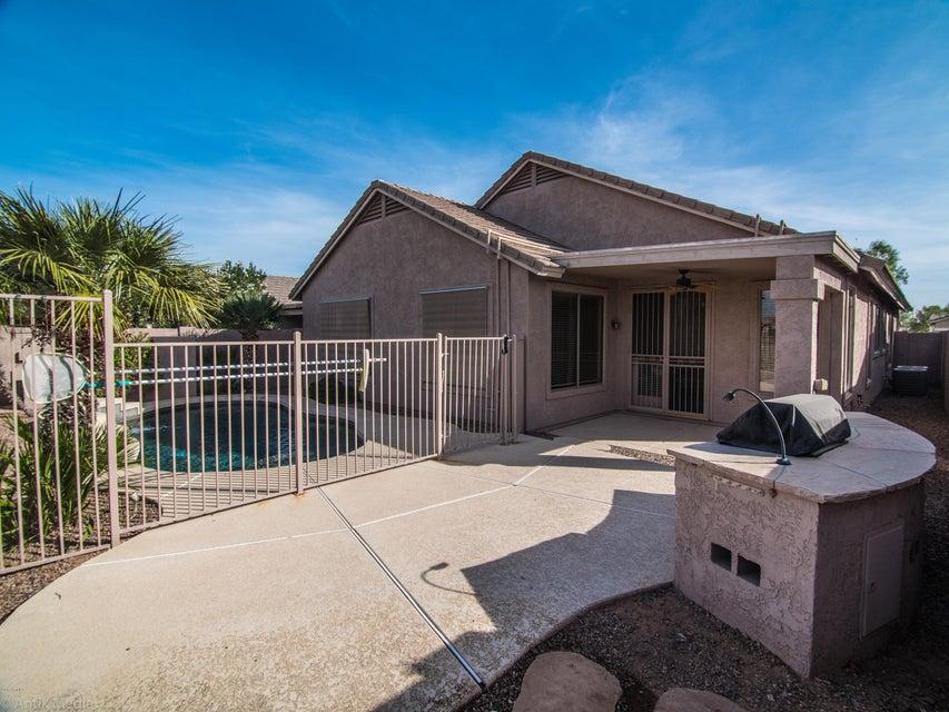 MLS 5709871 30050 N LITTLE LEAF Drive, San Tan Valley, AZ 85143 San Tan Valley AZ Johnson Ranch