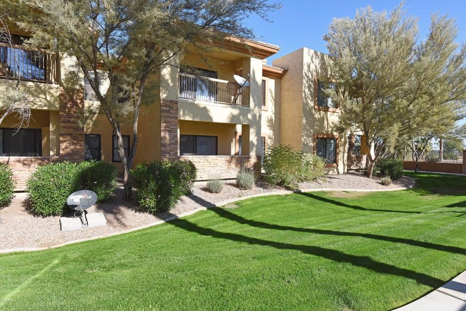 Photo of 6770 N 47TH Avenue #1006, Glendale, AZ 85301