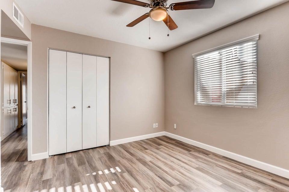 11813 S KI Road Phoenix, AZ 85044 - MLS #: 5698917