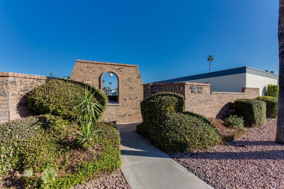 Photo of 11078 W COGGINS Drive, Sun City, AZ 85351