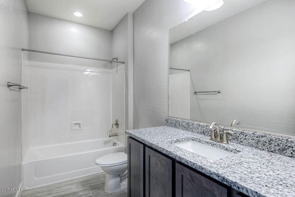 15223 S 183RD Avenue Goodyear, AZ 85338 - MLS #: 5700728