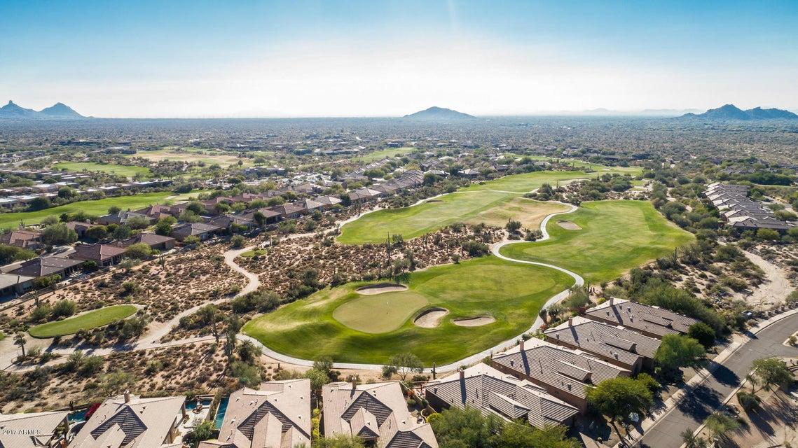 MLS 5700827 9633 E SUPERSTITION Lane, Scottsdale, AZ 85262 Scottsdale AZ Legend Trail
