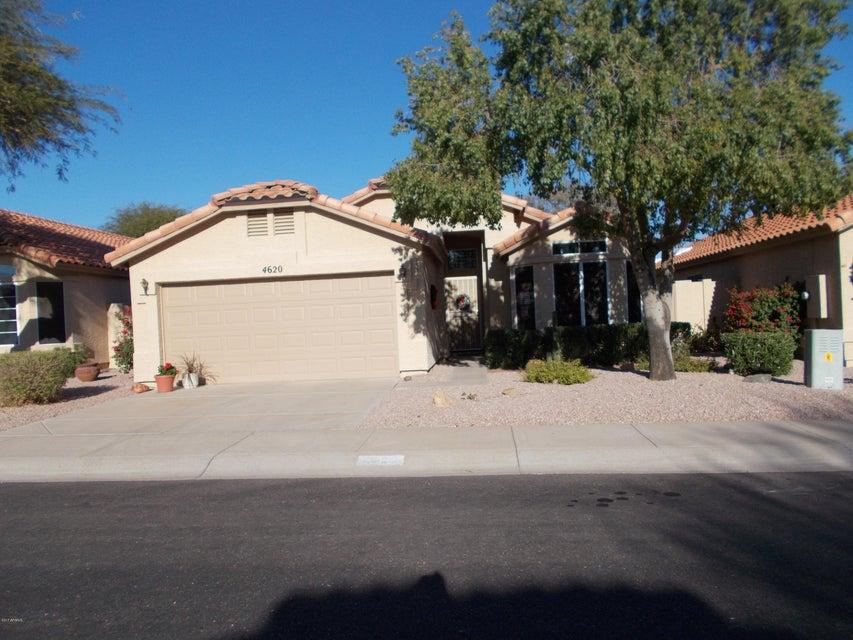 Photo of 4620 E SHOMI Street, Phoenix, AZ 85044