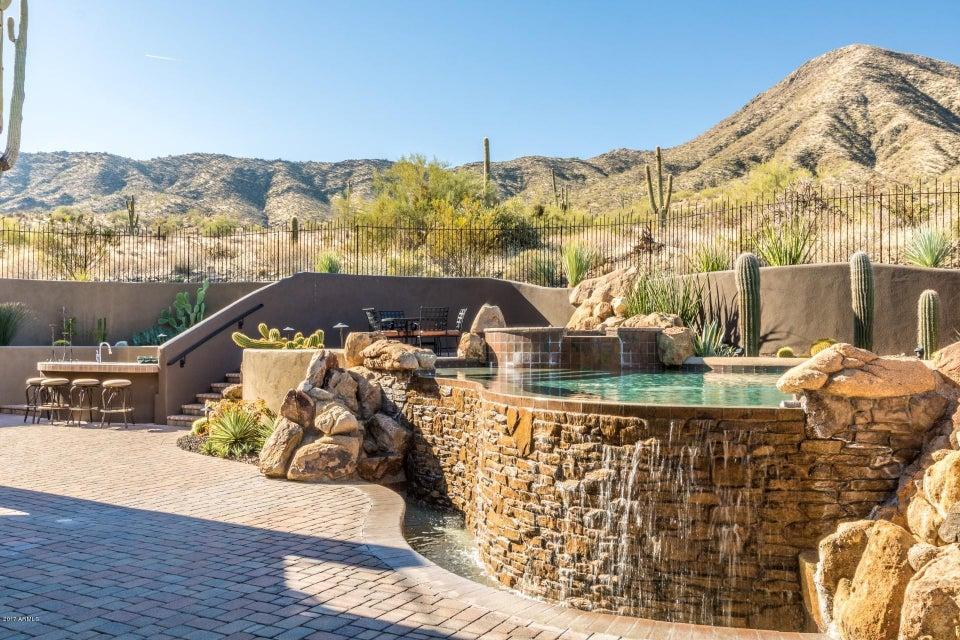 16410 N BORREGO Trail Fountain Hills, AZ 85268 - MLS #: 5703963
