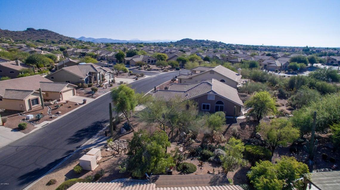 MLS 5700751 5625 S DESERT MARIGOLD Drive, Gold Canyon, AZ Gold Canyon AZ Adult Community