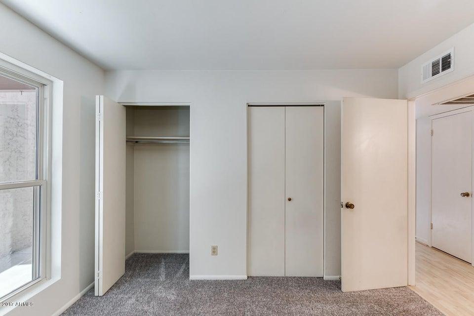 6510 N 3RD Avenue Unit 4 Phoenix, AZ 85013 - MLS #: 5700885