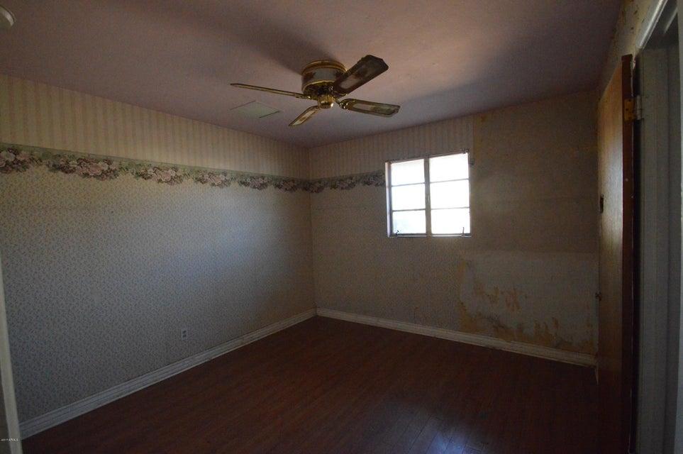 MLS 5706466 4845 E GRANADA Road, Phoenix, AZ 85008 Phoenix AZ REO Bank Owned Foreclosure